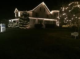 Christmas Tree Inn Spa Nh by Victoria B U0026b U0026 Pavilion Hampton Nh Booking Com