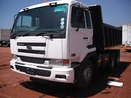 100 Affordable Trucks WE ARE A COMPANY THAT IS SELLING TRUCKS AND TRAILERS AT AFFORDABLE