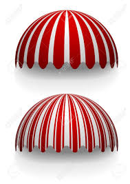 Detailed Illustration Of Round Striped Awnings Royalty Free ... Custom Canvas Business Window Awnings Forman Signs Pergola Design Wonderful Istock Pergola Phoenix Best Patios In Bullnose Awning Fixed Styles Quarter Round Castle Cubby Backyard Fun For Kids All Year Round Residential Gallery Wedge Alinium Entrance Dome Youtube Ridgewood Awning Bromame Blue Shop Vintage Outdoor Stock Illustration Img Harvest Design Half Suppliers And Manufacturers