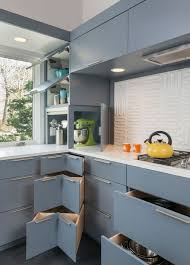 Nice Modern Kitchen Designs 2017 17 Best Ideas About On Pinterest