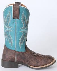 Justin® Kids' America Blue Cow Boots - Child And Youth - Fort Brands Ultimate Guide To The Western Boot Boot Cowboy Boots 34 Best Laredo Life Images On Pinterest Cowgirl Georges Barn Amazoncom Ariat Fatbaby Toddrlittle Kidbig Anderson Bean Company Mens Brown Grizzly Bear Boots Fort Justin Kids Elephant Print Terra Brands George Strait 031 Series Pull On 81 Cowboy Cowboys Houston Livestock Show And Rodeo Commercial Presented By Georgia Steel Toe Oiler Work