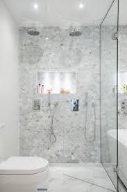 cheap modern decor saleprice 33 badezimmereinrichtung