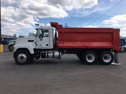 Dump Truck Contracts Used Dump Trucks For Sale In Nc Together With Chevy Truck Ct Also Free Download Dump Truck Driver Jobs Florida Billigfodboldtrojer Ricky Johnson Of Rcj Associates Inc Shown With His New Coal Mine Site Operators Mackay Qld Iminco Ming Company Fleet Jv Blackwell Sons Trucking Us Department Of Defense Photos Photo Gallery Fmtv 02018 Pyrrhic Victories Okosh Wins The Recompete 1989 Mack Rw753 Super Liner For Sale Sold At Auction Houston Or Hauling Asphalt Get License Ontario Best 2018 Contracts El Paso Tx