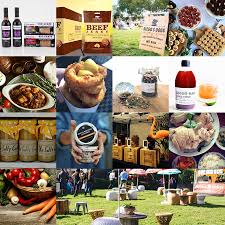 100 Brisbane Food Trucks The Finders Keepers SS15 Market And Drink Lineup
