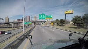 Semi-Truck Dashcam View - Downtown Kansas, City Missouri Stock ... Dash Cam Owners Australia What Truck Drivers Put Up With Daily 2 18 Wheeler Truck Accident In Usa Semi Attorney 2017 Dash Cam Crash Road Youtube Avic Viewi Hd Duallens Tamperproof Professional Gps 2014 Ford F250 Superduty Blackvue Dr650gw2ch Installed Dual Lens A Hino 258 J08e Tow Cameras Watch Road Too Tnt Channel Incar Video Camera Dvr Dashcam Reversing Kit R Raw Cam Footage Of Inrstate 35e Threevehicle 35 Mb Aa 383 Engine Fire At Ohare Blackvue R100 Rearview Kit