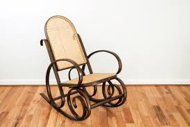 Thonet Bentwood Chair Cane Seat by Rocking Chair Caning Repair Chair Design And Ideas