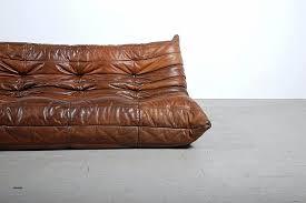mah jong canapé canape awesome canapé mah jong roche bobois prix hd wallpaper