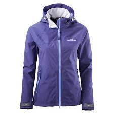 kathmandu blackburn womens gore tex 2 layer waterproof jacket