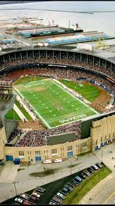 200 Best Football Stadium Images On Pinterest | Football Stadiums ... Backyard Football League Season 2 Game Youtube Stadium Part 39 8000th Wish Ryan Football Pc Outdoor Fniture Design And Ideas 25 Unique Field Ideas On Pinterest Haha Sport Athletics Fergus Falls Public Schools How To Build A Ladder Drill Finish Field Howtos For Ps3 10 Microsoft Xbox 360 The Video Games Museum 2002 Episode 32 Turnover Points Backyard Football Ppare For Battle 18 Passes