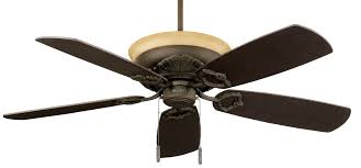Ceiling Fan Uplight And Downlight by Ceiling Fan With Light Above Blades Ceiling Designs