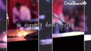 Rixton Hotel Ceiling Free Mp3 Download by Till My Heart Stops Beating Joe Brooks Traducida Al Español Hd