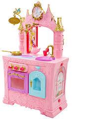 Step2 Princess Palace Twin Bed by Disney Princess Royal Kingdom Kitchen And Cafe Toys
