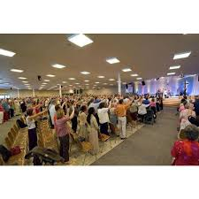 porte ouverte mulhouse culte en live la porte ouverte chrétienne mulhouse église culte prières seigneur