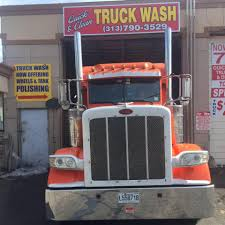 J&K Mobile Detailing LLC - Home | Facebook Aircraft Cutaway Pinterest Truck Wash Nerta The Glorious Westland Two Happy Tramps Mobile Equipment New Buick Gmc Used Car Dealer Todd Wenzel Of Rolled Over Semi Truck Slows Traffic On Wb I94 At I96 In Ariston 24 Stackable Washer Arwxf129w Washers Johons Wayne Michigan 125 Reviews 14 2017 Travelaire 8wsl Camper Rv Youtube Mine Stock Photos Images Alamy