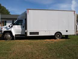 2007 GMC C5500 Tool Truck - $10,900.00   PicClick The Astronomical Math Behind Ups New Tool To Deliver Packages Truck Covers Usa Crt544xb American Xbox Work Box Hola Toys Little Mechanic 93529470027 Ebay Deluxe Garden 3 Times When Having A In Your Bed Will Be Useful Dewalt Jay Clark Flickr Snap On Tools Stock Photos Shop Boxes At Lowescom Mobile Organizer Best Kobalt Alinum Lowes Canada Montezuma Opentop Diamond Plate 30inw X
