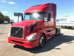 USED SLEEPERS FOR SALE IN IL Used Daycabs For Sale In Il 2013 Peterbilt 386 406344 Miles 225872 Easy Fancing 422550 Mack Cventional Trucks In Illinois For Sale Used On Pickup Sales Truck Near Me Arrow Donates Volvo Vnl 670 To Women In Trucking Giveaway Freightliner Trucks Intertional Tandem Axle Sleepers N Trailer Magazine Mack All Equipment
