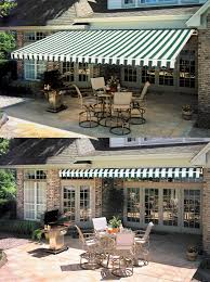 Sunesta Retractable Patio Awning | Innovative Openings Sunesta Retractable Awnings Allentown Pa Youtube The Sunflair Sunshade Sunshade Awnings Las Vegas Awning Custom Shading Solutions Quality Shade Screen Shelter By Harry Helmet Canopy Outdoor Designed For Rain And Light Snow With Home Depot Sentry Httpwwwjoewilcomproductsawningshade Austin Roofs Living Clearwater Sunsetter Patio Tampa West Sunshade South Carolina