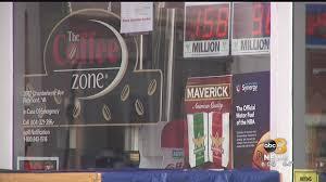 Richmond Locals Preparing For Proposed Cigarette Tax