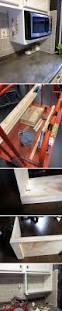 Cabidor Classic Storage Cabinet With Mirror by Best 20 Extra Storage Ideas On Pinterest Small Kitchen Storage