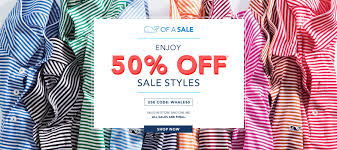 Vineyard Vines 50% Off All Sale Styles Online + Store ... Honda Of The Avenues Oil Change Coupon Go Fromm Code Shopcom Promo Actual Whosale Vineyard Vines Coupons Extra 50 Off Sale Items At Rue21 Up To 30 On Your Entire Purchase National Corvette Museum Store Vines December 2018 Redbox Deals Text Webeasy Professional 10 Da Boyz Pizza Fierce Marriage Discount Halloween Chipotle Vistaprint T Shirts Coupon Code Bydm Ocuk Oldum Ux Best Practice The Allimportant Addtocart Page