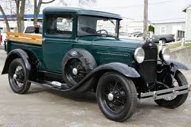 Ford Model A Truck Wallpapers, Vehicles, HQ Ford Model A Truck ... 1972 Opel 1900 Classics For Sale Near Salix Iowa On Used 2018 Ford F150 For Houston Crosby Tx Vehicle Vin 1930 Model A Sale 2161194 Hemmings Motor News 1929 Classiccarscom Cc1101383 1924 T Grocery Delivery Truck Classic Pick Up Truck 9961 Dyler Covert Best Dealership In Austin New Explorer Topworldauto Photos Of Pickup Photo Galleries 1931 Aa Stake Rack Pickup Online Auction 1928 Roadster Trade Motorland Youtube Mail 1238