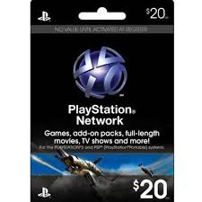 Playstation Store 20 Discount Code: Nasoya Digital Coupon College Coupons Lawrence Ks Laundry Printable Playstation Store 20 Discount Code Nasoya Digital Coupon Where To Get Uk Solarium Tanning Namenda Online Icon Parking Mhattan Papa Johns Coupons 122 Power System Starbucks Coffee Pod D Angelo Dangelo Sandwiches On Twitter There Are 29 Of Jasonl Promo Golden Corral Dallas Tx Yeah I Just Had Twins Twin Lobster Grilled World Nomads September 2018 Deals