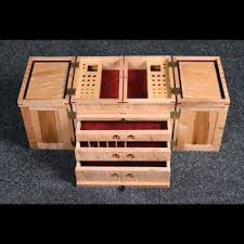 Fly Tying Table Woodworking Plans by 845 Best Fly Tying Images On Pinterest Fly Tying Fly Fishing