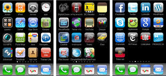 Best iPhone apps 2015 only free apps listed