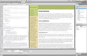 Mathceil In Angularjs by Replacing Adobe Dreamweaver