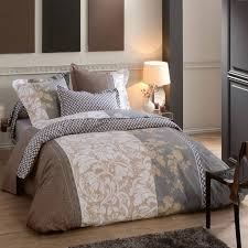 housse de couette burberry 27 best chambre coloniale images on colonial global
