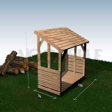 free homemade outdoor wood boiler plans woodworking design furniture