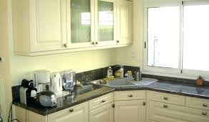 cuisine d angle cuisine d angle affordable cuisine angle pas cher with meuble