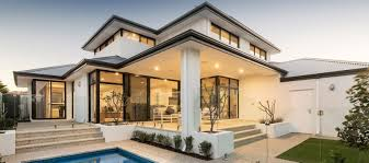 100 Webb And Brown Homes How Intelligent Is Your Home Intelligent Home Technology