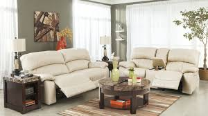 Power Reclining Sofa Problems by Sofa Bewitch Power Reclining Sofa Rooms To Go Prodigious Power