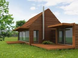 100 Cheap Modern House 57 Elegant Of Photograph