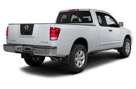 100 Nissan Trucks 2014 Titan Price Photos Reviews Features