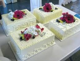 Wedding Sheet Cakes Best Decorated Ideas On Cake