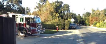 Fire District Buying Property Next To Station 3 In Atherton – The ... Kinston Fire Rcues Apparatus And Equipment Nc Home Page Hme Inc Used Trucks For Sale Jons Mid America Phoenix Department 4 Hire Other Party Sites Bulldog 4x4 Firetruck 4x4 Firetrucks Production Brush Trucks Dallasfort Worth Area News Category Spmfaaorg Stock Fort Garry Rescue Eone Emergency Vehicles