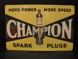 Oils - Automotive 10 Best Spark Plugs 2017 Youtube Shop Performance E3 Antique Champion Spark Plug Cleaner Kohler Plug For 5xt675 Engines490250k016 The W89d Hot Wheels Delivery Series Combat Medic In Decals 1981 Toyota Pickup Premium Quality Qc10wep Ebay Dg95 Replacement Honda Power Equipment08983999010
