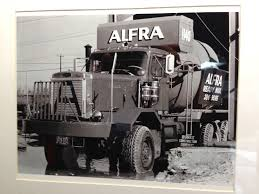 Pin By N/A On Vintage Trucks | Pinterest | Cement Mixer Truck, Heavy ... Amazoncom Red Freightliner Diesel Vintage Truck Wall Decor Art Intertional 4900 Dump Plus Used Trucks For Sale In Maine Or We Found Out If A Big Rig Could Replace Your Pickup 5 Semi Trucks Logging Belt Buckles Peterbilt Kenworth Truckingworldwide 1965 Coe Intertional Dcof 405 Classic Custom Old Semi Photo Collection School Rigs And Good Memories Pin By Max C On 2 Pinterest Ford Biggest Pictures Classic Galleries Free Download Up Running 30yearold Mack Supliner From The Golden Years Of Trucking Na Trucks Cement Mixer Truck Heavy Twenty New Images Chevy Cars And Wallpaper