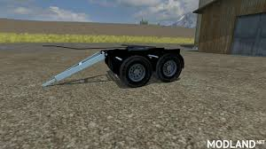 Dolly For Truck 116 Bruder Fliegl Triaxle Low Loader Trailer And Dolly Dynamo Equipment Ht90751 1500lb Heavy Duty Wheel Euro Truck Simulator 2 Mods Double Trailers With 128 Doll 10200 Bas Trucks Utility Hand Best Image Kusaboshicom Cheap Cart Find Deals On Choice Products 660lbs Platform Folding Foldable Bmw 5 Series Questions Should I Use A Flat Bed Or Tow Dolly To And Pick Up On The Midway Central Wisconsin S Flickr 55 Gallon Barrel Pallet For Sale Asphalt Transtech Group Quad Combinationv In 1 Appliance Moving Mobile Lift