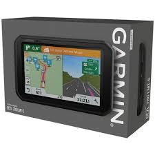100 Best Trucking Gps BRAND NEW Garmin Dezl 780 LMTS Glass 7 GPS W WiFi 010