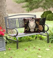 Squirrel Feeder Adirondack Chair by Charlottesville Va U2013 Plow U0026 Hearth Retail Store