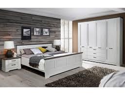 schlafzimmer grau weiss caseconrad