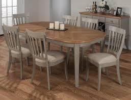 Wayfair Modern Dining Room Sets by Furniture Wayfair Kitchen Chairs Hoot Judkins Mid Century