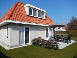 komfortables ferienhaus mit 3 schlafzimmern in noordwijk an zee