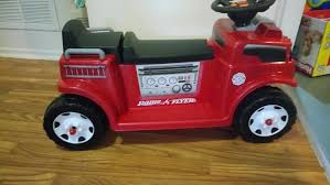 Best Radio Flyer Fire Truck For Sale In Ottawa, Ontario For 2018 Little Red Fire Engine Truck Rideon Toy Radio Flyer Designs Mein Mousepad Design Selbst Designen Apache Classic Trike Kids Bike Store Town And Country Wagon 24 Do It Best Pallet 7 Pcs Vehicles Dolls New Like Barbie Allterrain Cargo Beach Wagons Cool For Cultured The Pedal 12 Rideon Toys Toddlers And Preschoolers Roadster By Zanui Amazoncom Games 9 Fantastic Trucks Junior Firefighters Flaming Fun