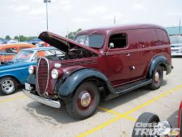 Nicewall: 1956 Ford Pickup Grey And Red 1939 To 1941 Ford Pickup For Sale On Classiccarscom Other Pickups Collection 15 Wallpapers Ford 12 Ton Stake Truck Sold Happy Days 1930s Truck Truck Rusty Vintage Coe Resto Mod S196 Indy 2016 Tonner Pickups Pinterest And Trucks 1937 For Pictures 54 Massachusetts Sorrtolens File1939 7755613182jpg Wikimedia Commons Bergies Rigs The Uncatchable Landspeed Rat Rod Hot Network