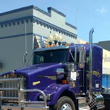 JM Trucking - Home | Facebook News Ecm Energy Pgt Trucking Inc Monaca Pa Rays Truck Photos March 2015 I74 To I275 In Oh In And Ky Part 1 Register For Great American Show Here Truck Caterpillar C15 Bxs Ecu Sale Palmyra 9226038 Navistar Recalls 74 Prostars Over Faulty Ryans Randomss Favorite Flickr Photos Picssr Stay On Top Of Your Driving Data Home Driveline Trailer Transport Llc New Kensingston I8090 Western Ohio Updated 3262018