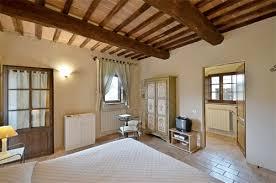 Holiday Home Tuscany The Room